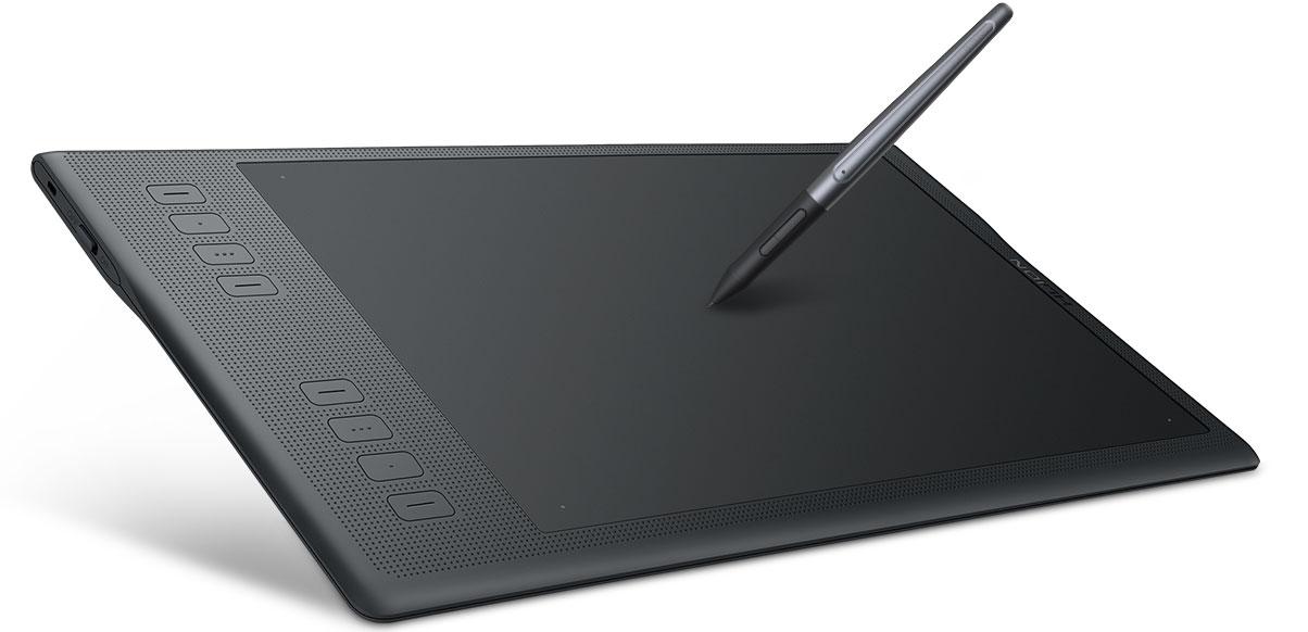 Inspiroy Q11K Pen Tablet - Huion