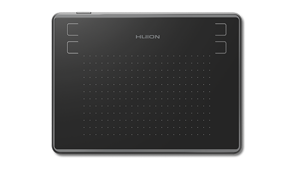 Inspiroy H430P Pen Tablet - Huion