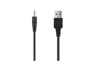 Charging Cable RC01 for Rechargeable Pen