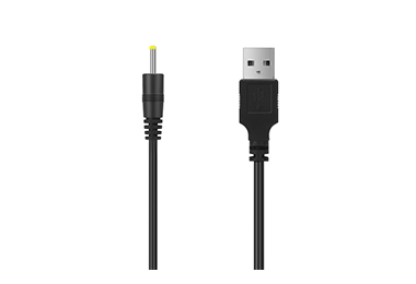 Charging Cable RC02 for Rechargeable Pen