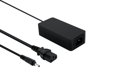 Power Adaptor For Pen Display  (Screen Size Over 18 Inches)