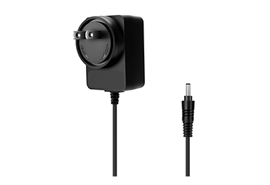 Power Adaptor For Pen Display  (Screen Size Under 18 Inches)