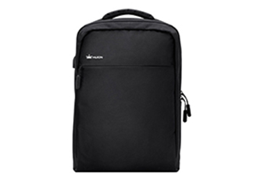 Huion Backpack